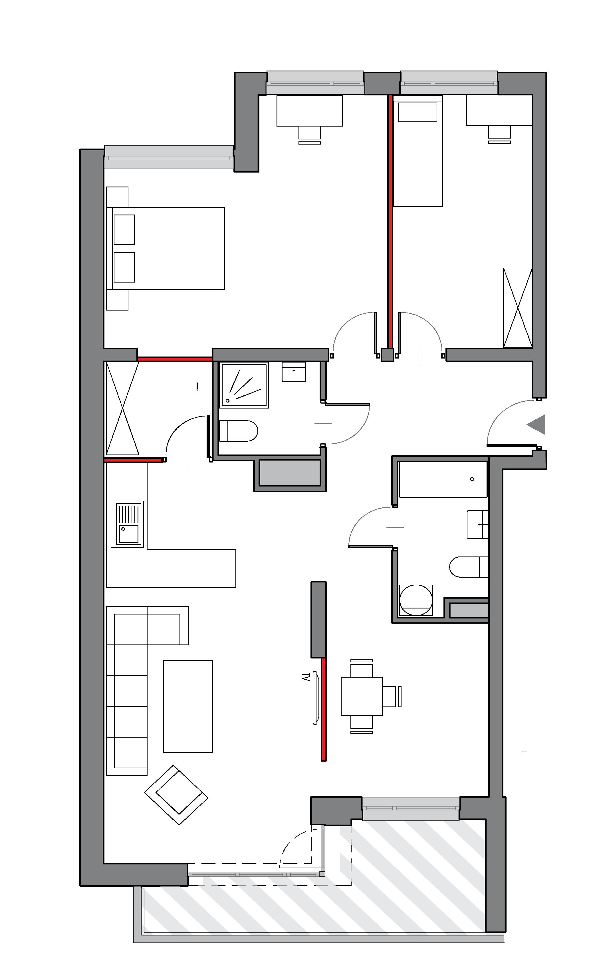 B2-M51